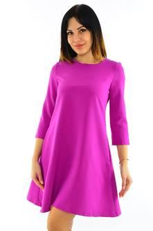Платье М5876