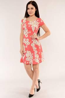 Платье И7228