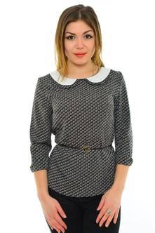Блуза М8902