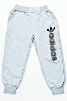 Спортивные брюки Н8060