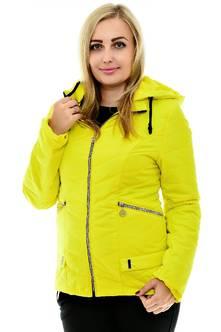 Куртка Н9527