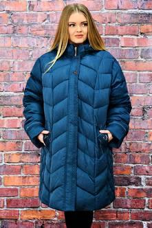 Куртка П5672