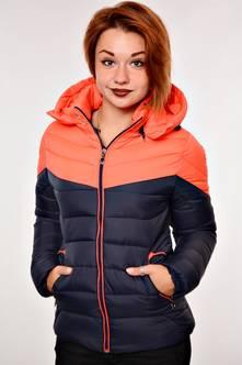 Куртка Е2023