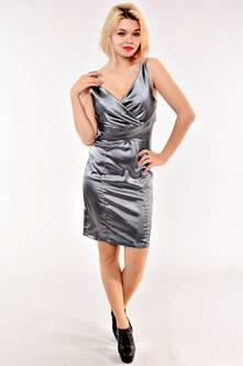 Платье Е4063