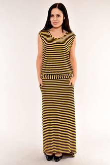 Платье И6826