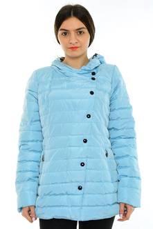 Куртка М7964