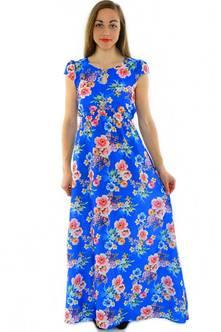 Платье Н3917