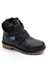 Ботинки П6264