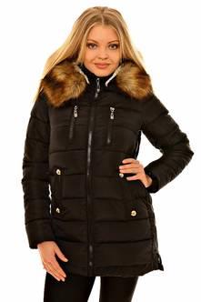 Куртка Л8566