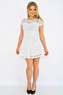 Платье М0127