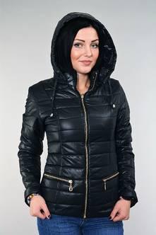 Куртка А639