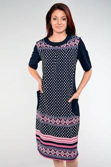 Платье А6270