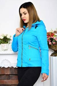 Куртка Р6403