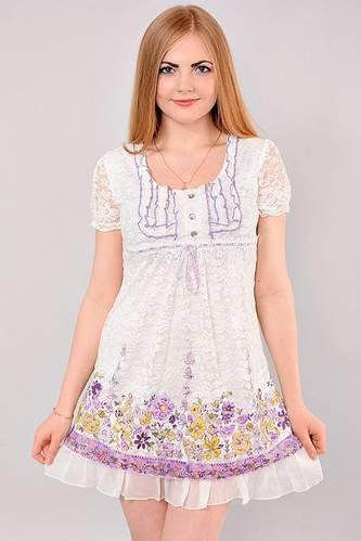 Платье Г9402