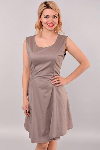 Платье Д0109