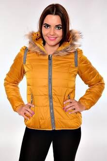 Куртка Д1667