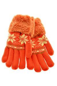 Перчатки Л8838