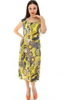 Платье Н6705