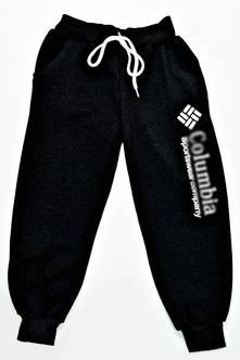 Спортивные брюки Н8055