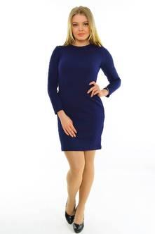 Платье М3058