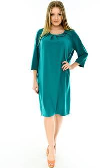 Платье П4285