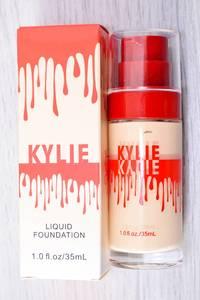 Тональный крем Kylie Р7797