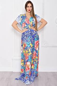 Платье С9038