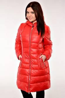 Куртка Е3398