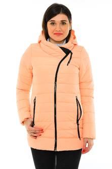 Куртка М7131