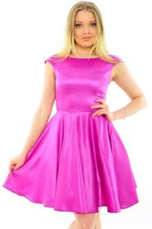 Платье М9550
