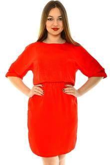 Платье Н4277