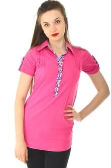 Блуза Н6550