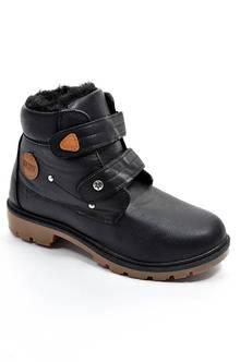 Ботинки П6265