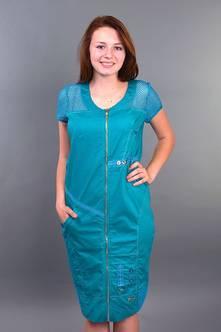 Платье 2666