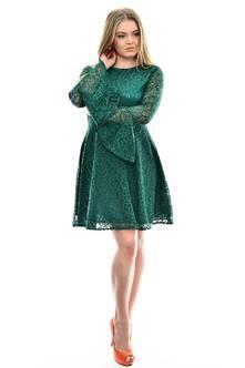 Платье П4485