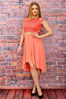 Платье П6036