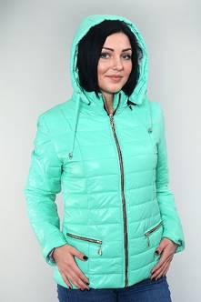 Куртка А640