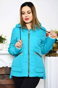 Куртка Р6404