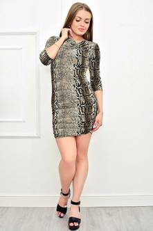 Платье Т4456