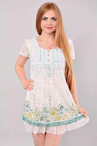 Платье Г9403