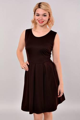 Платье Д0112