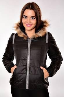 Куртка Д1668