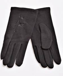 Перчатки Д5294