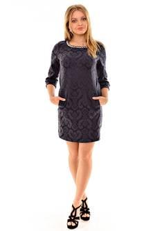 Платье Л5408