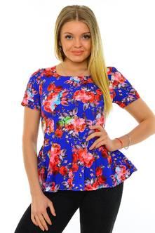 Блуза М6987