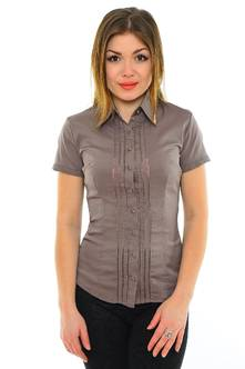 Рубашка М8904