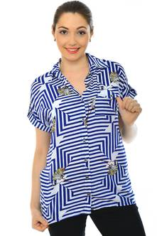 Рубашка Н4720