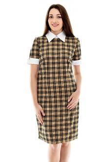 Платье Н9245