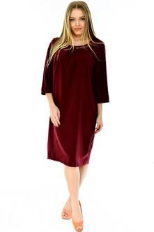 Платье П4286