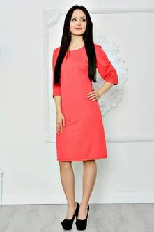 Платье П8366